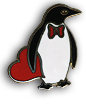 Penguin_heart-90x96shad.png