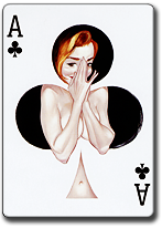 ace-of-clubs_193x96.png