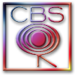 cbs_many-colors-105x96.png