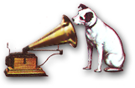 Doggie+phonograph_135x96.png