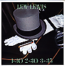 LLewis_buy68-front-95x96.png
