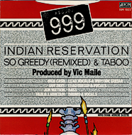 IndianReserv-back-190x96.png