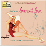 she'sinlove_front-94x95.png