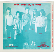 RockLobster_back-190x96.png