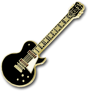 Gibson_LesPaul_black-300x96.png