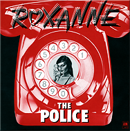 Roxanne_front-190x96.png