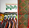 JouJouka_cover-front_95x96.png