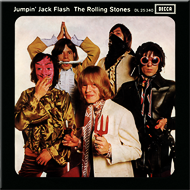 Jumpin'Jack_front-190x96.png