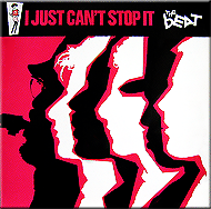 JustCan'tStop_-front-190x96.png