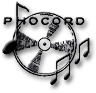 phocord_logo_NEW-96x96.png